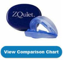 top anti snoring device reviews
